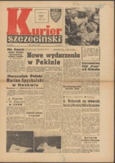 Kurier Szczeciński. 1967 nr 48 wyd.AB