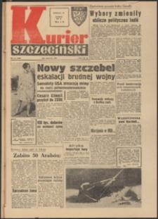 Kurier Szczeciński. 1967 nr 49 wyd.AB