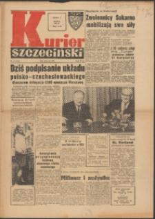 Kurier Szczeciński. 1967 nr 51 wyd.AB