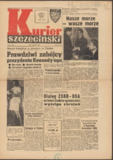 Kurier Szczeciński. 1967 nr 53 wyd.AB