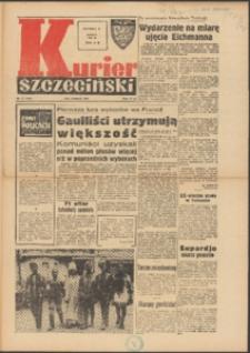Kurier Szczeciński. 1967 nr 55 wyd.AB