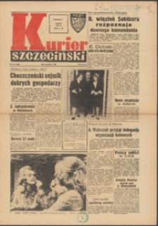 Kurier Szczeciński. 1967 nr 56 wyd.AB
