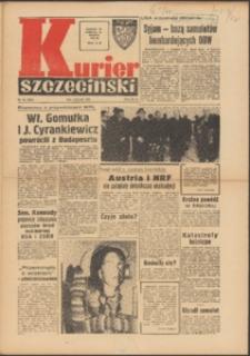 Kurier Szczeciński. 1967 nr 59 wyd.AB