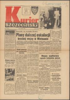 Kurier Szczeciński. 1967 nr 67 wyd.AB