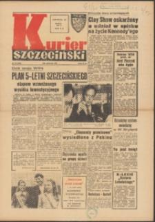 Kurier Szczeciński. 1967 nr 70 wyd.AB