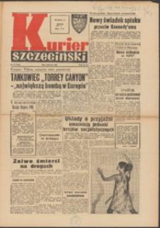 Kurier Szczeciński. 1967 nr 73 wyd.AB