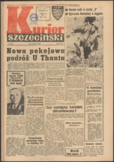 Kurier Szczeciński. 1967 nr 77 wyd.AB