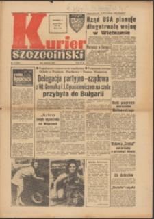 Kurier Szczeciński. 1967 nr 78 wyd.AB