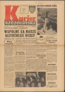 Kurier Szczeciński. 1967 nr 79 wyd.AB