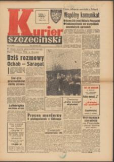 Kurier Szczeciński. 1967 nr 82 wyd.AB