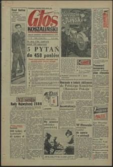 Głos Koszaliński. 1957, luty, nr 32