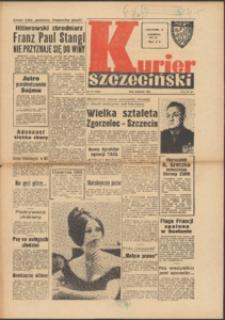 Kurier Szczeciński. 1967 nr 87 wyd.AB