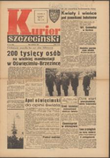 Kurier Szczeciński. 1967 nr 90 wyd.AB