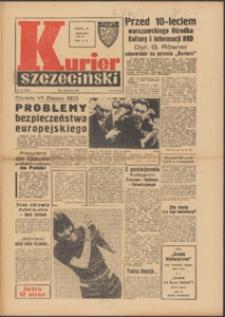 Kurier Szczeciński. 1967 nr 92 wyd.AB
