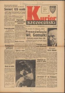 Kurier Szczeciński. 1967 nr 93 wyd.AB