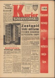 Kurier Szczeciński. 1967 nr 99 wyd.AB