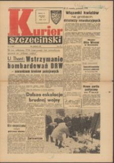 Kurier Szczeciński. 1967 nr 9 wyd.AB