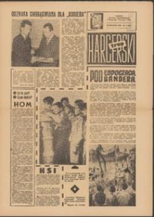 Kurier Szczeciński. 1967 nr 4 Harcerski Trop