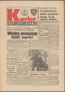 Kurier Szczeciński. 1985 nr 1