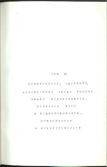 Kronika Miasta i Gminy Międzyzdroje. Tom 11. Komunikacja, łączność, Urząd Morski, molo, rybołówstwo