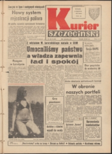 Kurier Szczeciński. 1983 nr 101 wyd.AB