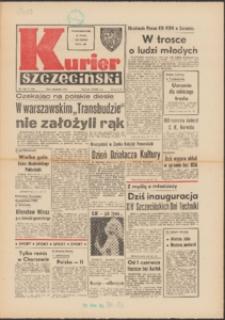 Kurier Szczeciński. 1983 nr 100 wyd.AB