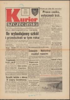 Kurier Szczeciński. 1983 nr 102 wyd.AB
