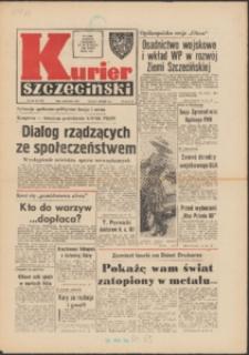 Kurier Szczeciński. 1983 nr 104 wyd.AB