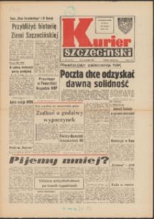 Kurier Szczeciński. 1983 nr 105 wyd.AB