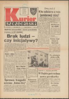 Kurier Szczeciński. 1983 nr 106 wyd.AB