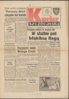 Kurier Szczeciński. 1983 nr 108 wyd.AB
