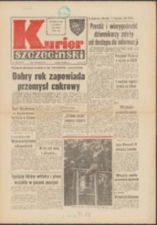 Kurier Szczeciński. 1983 nr 109 wyd.AB