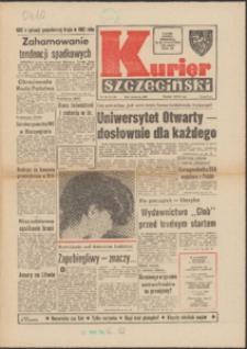 Kurier Szczeciński. 1983 nr 10 wyd.AB