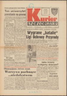 Kurier Szczeciński. 1983 nr 110 wyd.AB