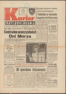 Kurier Szczeciński. 1983 nr 111 wyd.AB