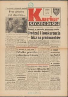 Kurier Szczeciński. 1983 nr 112 wyd.AB