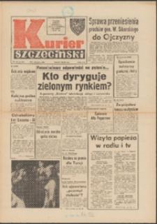 Kurier Szczeciński. 1983 nr 113 wyd.AB