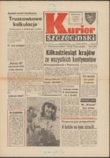 Kurier Szczeciński. 1983 nr 114 wyd.AB