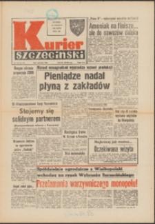 Kurier Szczeciński. 1983 nr 115 wyd.AB