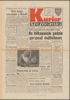 Kurier Szczeciński. 1983 nr 116 wyd.AB