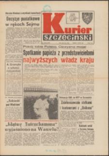 Kurier Szczeciński. 1983 nr 118 wyd.AB