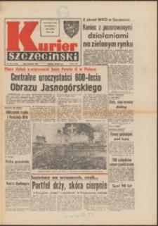 Kurier Szczeciński. 1983 nr 119 wyd.AB