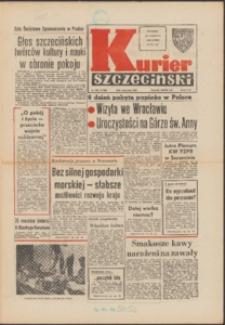 Kurier Szczeciński. 1983 nr 120 wyd.AB