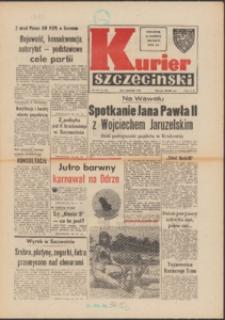 Kurier Szczeciński. 1983 nr 122 wyd.AB