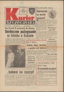 Kurier Szczeciński. 1983 nr 123 wyd.AB