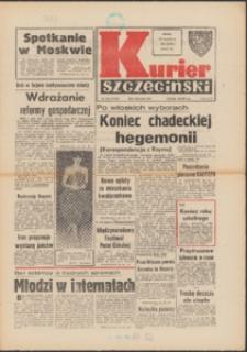 Kurier Szczeciński. 1983 nr 126 wyd.AB