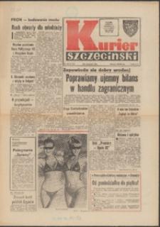 Kurier Szczeciński. 1983 nr 128 wyd.AB