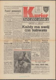 Kurier Szczeciński. 1983 nr 130 wyd.AB