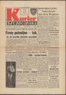 Kurier Szczeciński. 1983 nr 135 wyd.AB