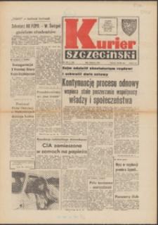 Kurier Szczeciński. 1983 nr 138 wyd.AB